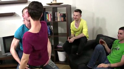 Gay compilation