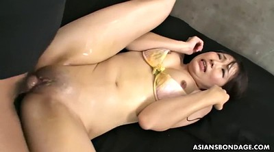 Bdsm japanese, Japanese bdsm, Injection, Bdsm asian, Japanese orgasm, Inject