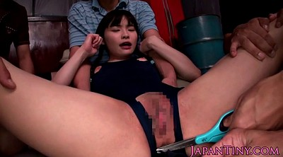 Squirting, Japanese squirt, Japanese squirting, Squirt japanese, Pee japanese