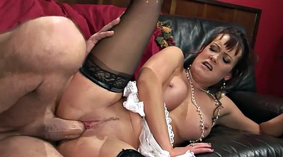 Cox, Blow, Nylons, Nylon blowjob, Blows