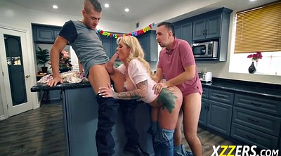 Mom pov, Mom & son, Friends mom, Wife gangbang, Friend wife, Friend mom