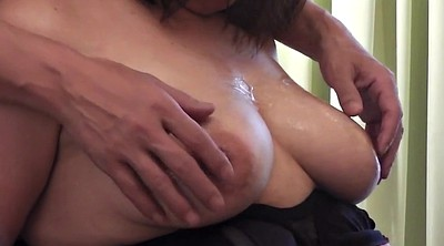 Japanese wife, Japanese massage, Japanese tits, Asian massage, Massage japanese, Boob massage