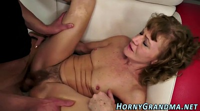 Old lady, Hairy mature hd, Hd mature, Hairy mature anal