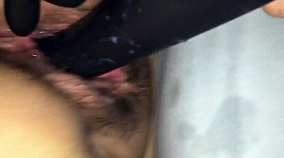Real wife, Ebony bbw, Hairy mature, Hairy ebony, Ebony mature, Real orgasm