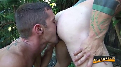 Ass, Gay creampie, Amateur creampie, Creampie big ass