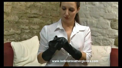 Gloves, Glove, Leather, British, Gloved, Latex gloves