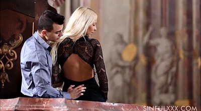 Sinfulxxx, Sensual, Beautiful couple