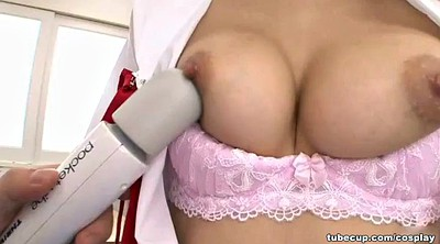 Handjob compilation, Animation, Asian compilation, Japanese cosplay, Japanese bondage, Japanese compilation
