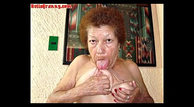 Grandma, Naked, Picture, Latin mature, Pictures, Mature hairy