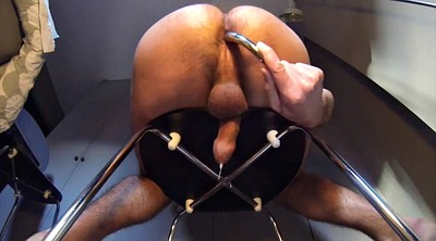Milk, Milking, Prostate, Massage