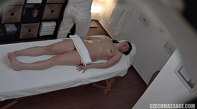 Hidden cam, Massage hidden, Oil massage, Massage hidden cam