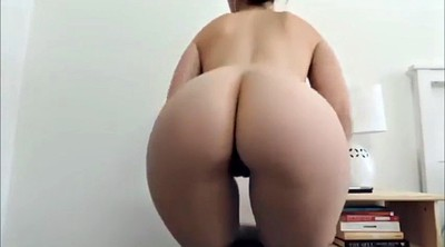 Compilation, Nipple, Music, Young bbc