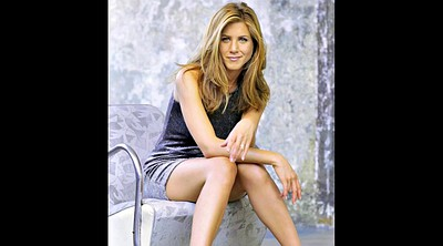 Aniston, Jennifer