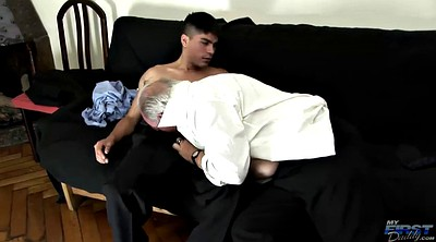 Horny matures, Perv, Old gay, Mature gay, Daddy anal, Asshole