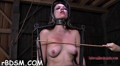 Bdsm, Forced, Force, Forced blowjob, Forcing