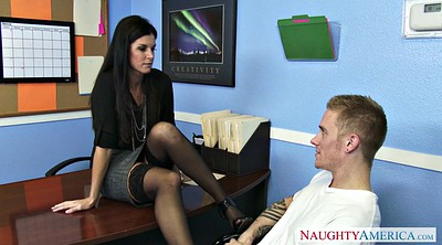 India, Skirt, India summer, Tell