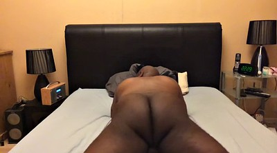 Big solo, Big fat, Bbw hairy solo