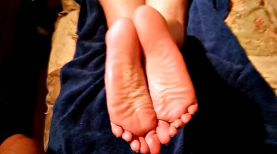 Friend mom, Sole, Friends, Mom feet, Mom friend, Friends mom