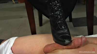 Student, Chanel, Chanel preston, Teacher foot, Teachers, Foot lick