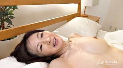 Japanese mom, Japanese milf, Ugly