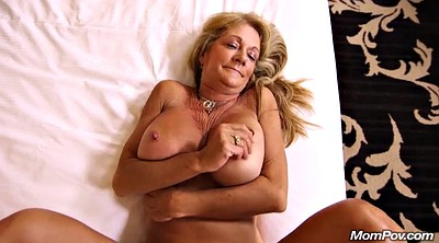 Huge boobs, Huge granny, Huge granny boobs, Huge boob anal, Granny pov, Anal granny