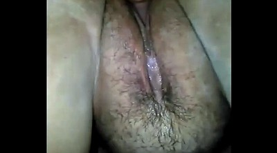 Granny, Bbw tits, Injection, Bbw granny, Injective, Back
