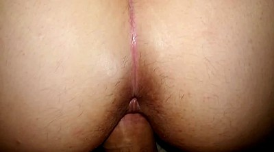 Close up pussy, Open pussy, Spread pussy, Pussy open