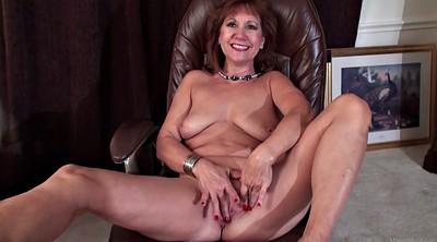 Fist, Mature fisting, Hd mature, Brook, Mom fisting, Milf mom