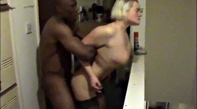 White wife, Wives, Homemade interracial, Homemade compilation