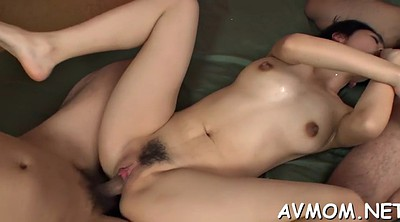 Japanese mom, Japanese mature, Japanese moms, Asian mom, Mom japanese, Japanese matur