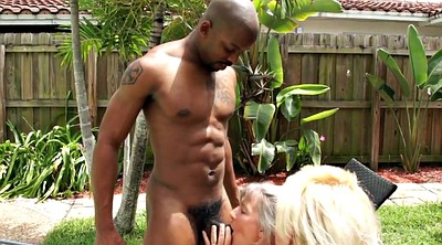 Black mature, Black mom, Mom black, Ebony mom, Milf interracial, Mature man