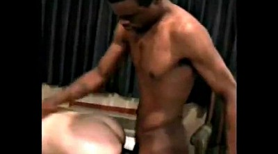 Reading, Wife bbc, Wife black, Wife watches, Wife massage, Watching wife