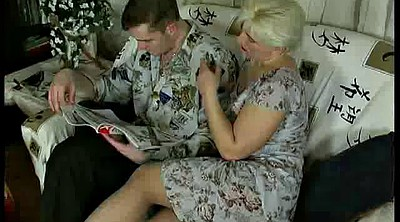 Horny mom, Young mom, Old mom