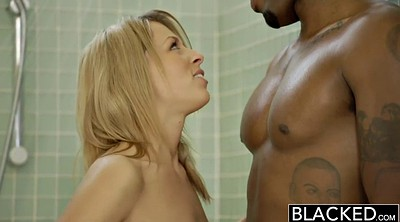 Cheatting, Zoey monroe, Blacked anal