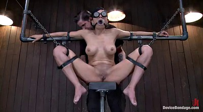 Bondage, Pet, Bondage sex