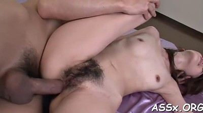 Japanese anal, Japanese sex, Japanese toy, Asian anal toy, Japanese anal toys