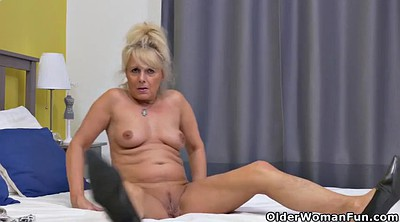 Granny, Striptease, Mature strip, Strip mature, Milf strip, Exposed