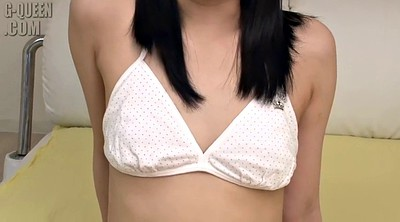 Japanese solo, Close up, Japanese solo masturbation, Japanese shaved, Japanese close up