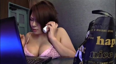 Busty asian, Big tits asian