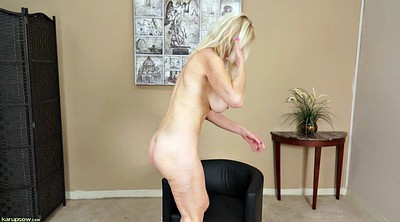 Mature casting, Pussy open, Open pussy, Wide open pussy, Wide, Casting mature