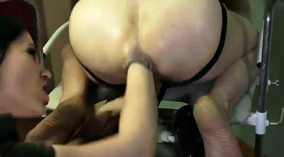 Prolapse, Femdom fisting, Anal fisting, Anal dildo, Bdsm fisting, Fisting femdom