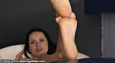 Nylon feet, Nylon foot, Feet tease, Nylon feet tease, Nylon tease