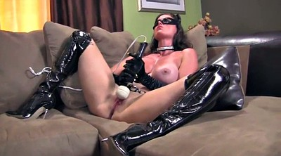 Catwoman, Solo milf
