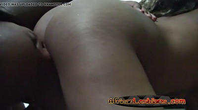 Pussy licking, Big black, Simon, Lusty, Lick clit