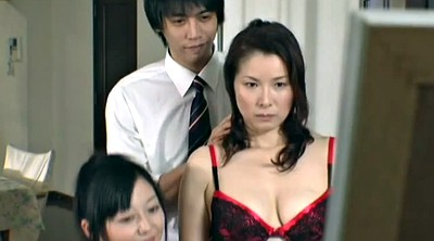 Japanese mature, Japanese mother, Japanese milf, Mother in law, Japanese ass, Beautiful japanese
