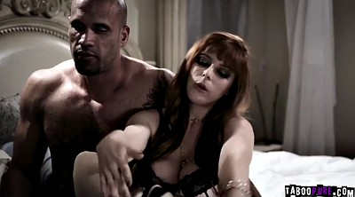 Rough, Penny pax, Penny
