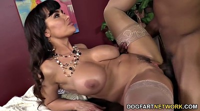 Lisa ann, Secretary, Anne, Black office