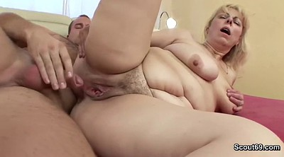 Old mom, Young mom, Son fuck mom, Mom son anal, Mom fuck son, Mom anal