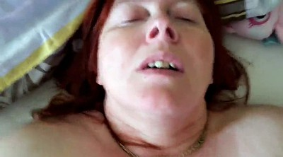 Bbw mature, British amateur, Mature fuck