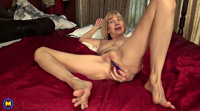 Mature, Big ass milf, Mature ass, Big vagina